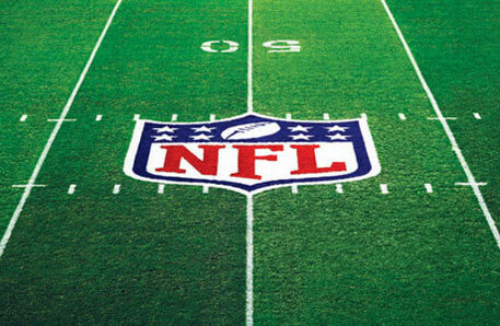 NFL Stadium Guides